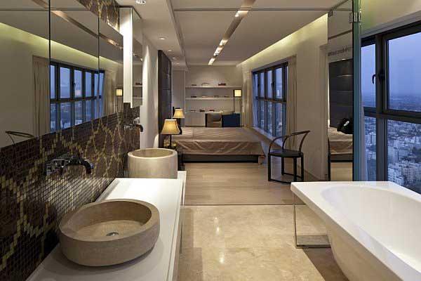 Ensuite-Bathroom-Badroom-Design-in-One-Area