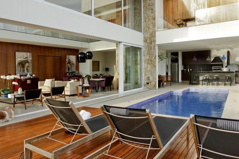area_churrasco_espa_o_gourmet_integrado_casa_churrasqueira_modelos_decor_salteado_5