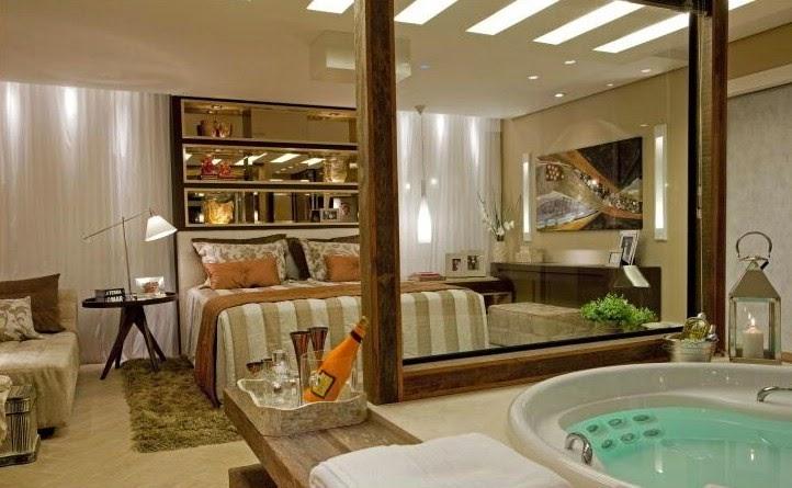 banheiro integrado 01