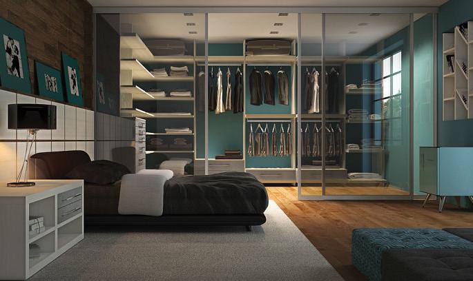 quartos-com-closet-integrado